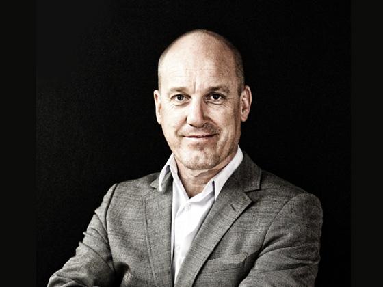 Christian Wiström