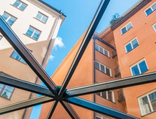 S:t Eriksgatan 6, Kungsholmen
